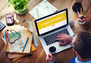 Webデザイナーになりたい!独学でWebデザインを勉強する方法