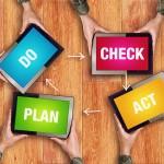 アクセス解析とは?Webマーケティングで重要なWebサイト解析の指標