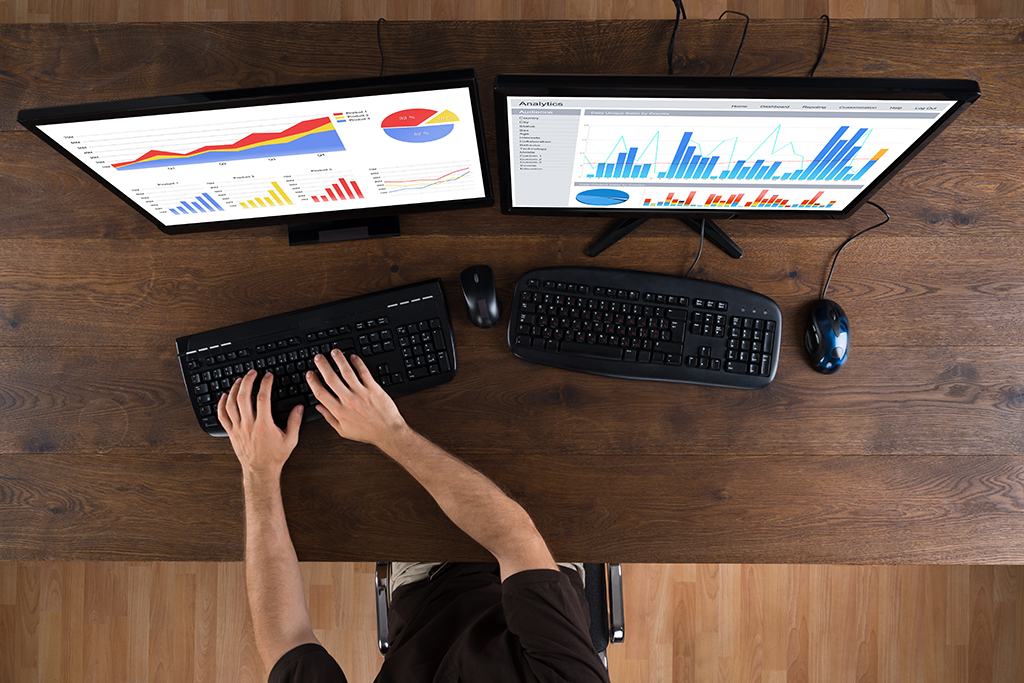 Webサイト解析の指標