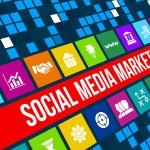 ソーシャルメディアマーケティングにおけるガイドライン・ポリシーの必要性