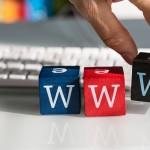 Webプログラマーになるには?未経験からプログラマーに転職する方法