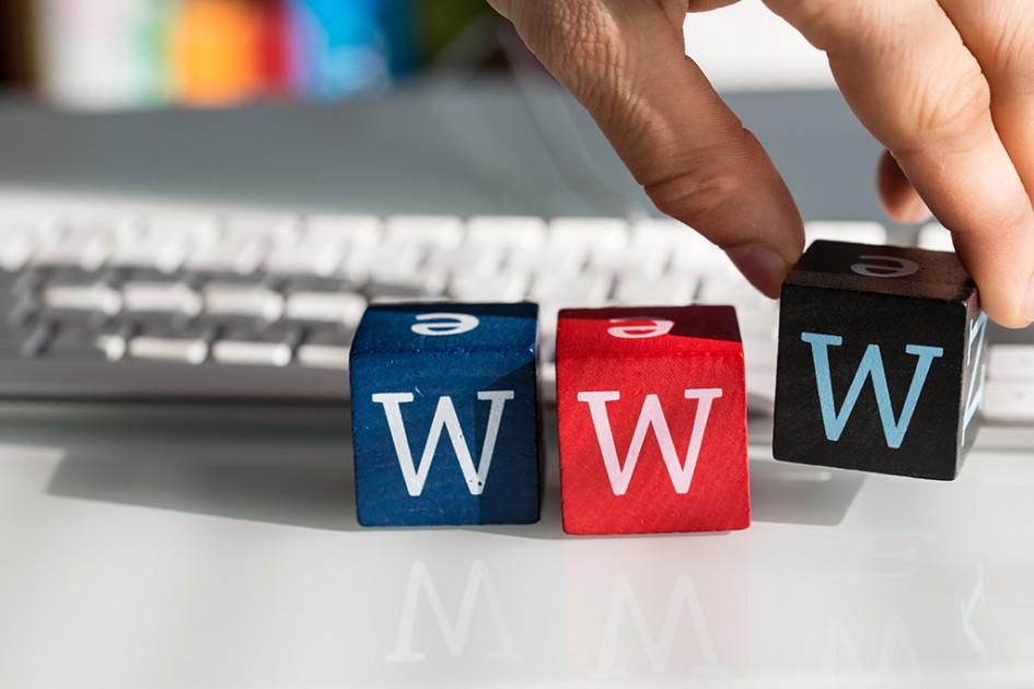 Webプログラマーに転職する方法