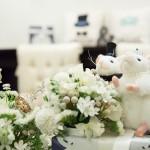 結婚式のプロフィールビデオを自作しよう!生い立ちムービーの作り方