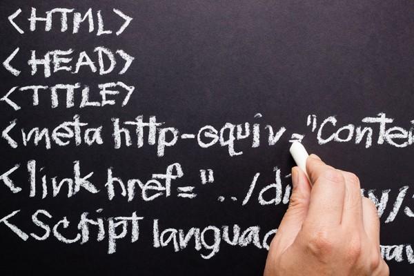 HTMLコーディングの練習方法