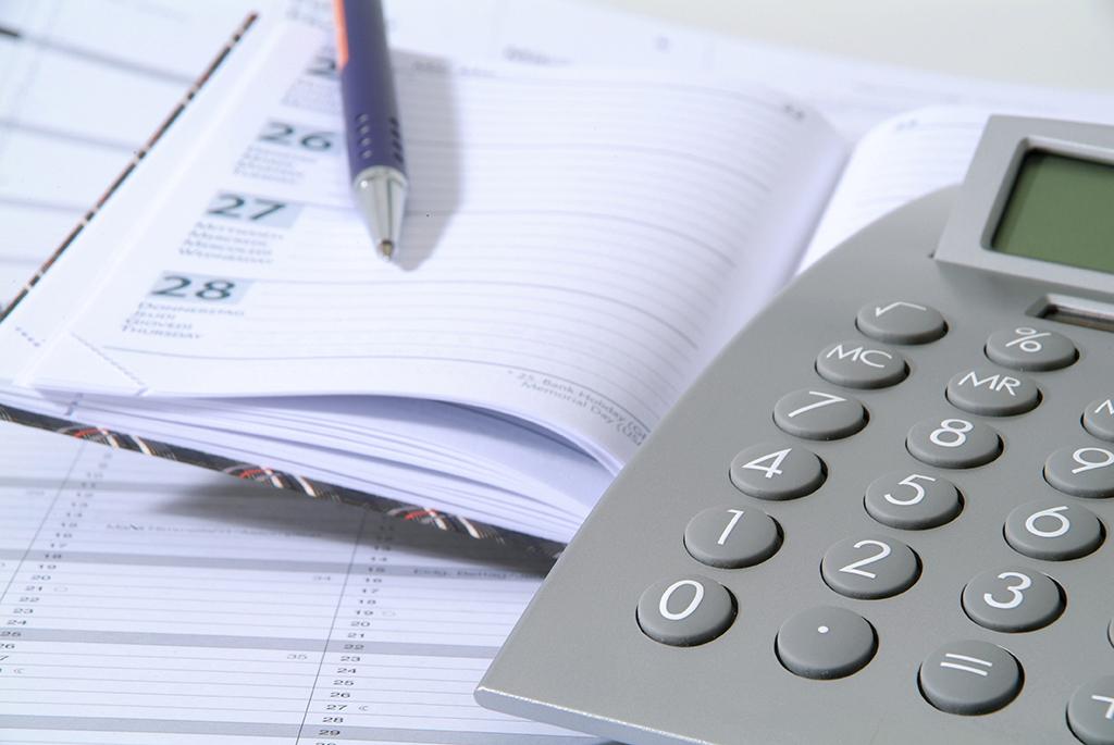 予算と制作スケジュール