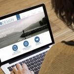 フリーランスWebデザイナーとしてWeb制作の仕事を獲得していく方法
