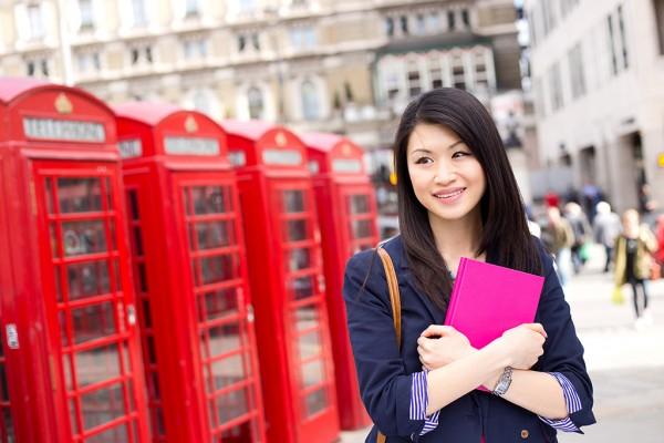 日本人が海外でフリーランスとして働く