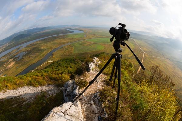 360度パノラマ写真活用術