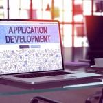 初心者がアプリを作るには?アプリ開発初心者の勉強スケジュール