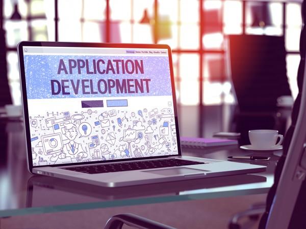 アプリ開発初心者の勉強スケジュール