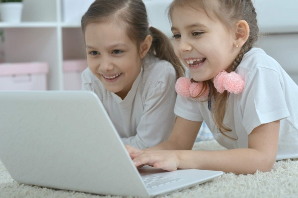 小学生のプログラミング教育必修化