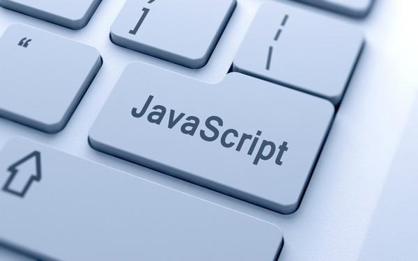 JavaScriptでできること