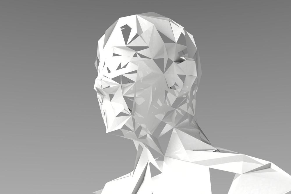 3DCGソフトの選び方