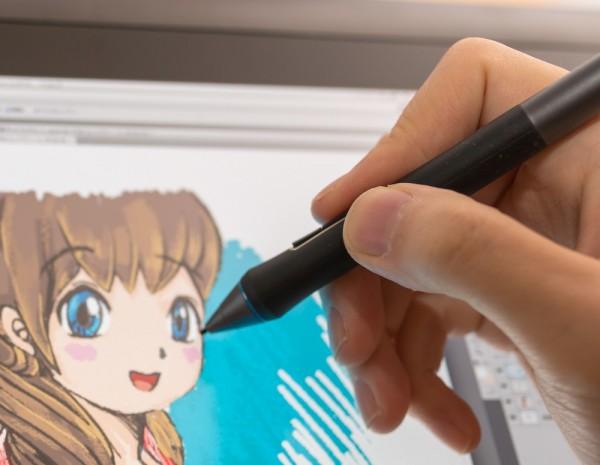 キャラクターデザインの仕事内容&年収