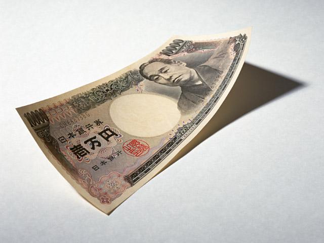 生きていくための「お金」