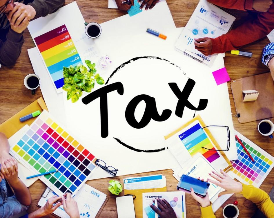 フリーランス(個人事業主)が支払う税金