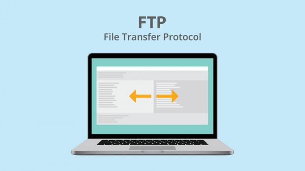 Web制作初心者におすすめのFTPクライアントソフト