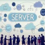 共有サーバー・専用サーバー・VPSとは?レンタルサーバーの種類