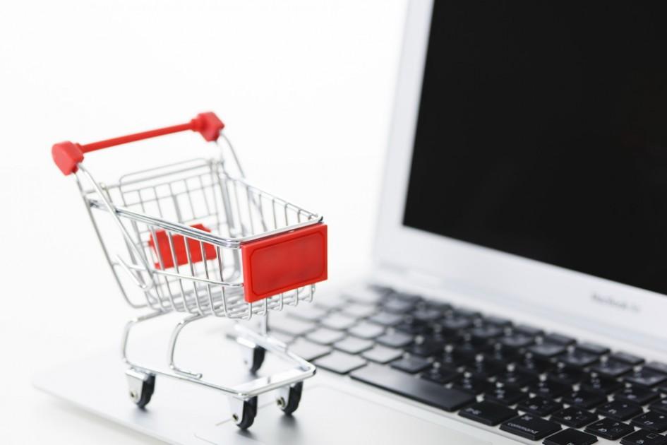 ショッピングカートの選び方
