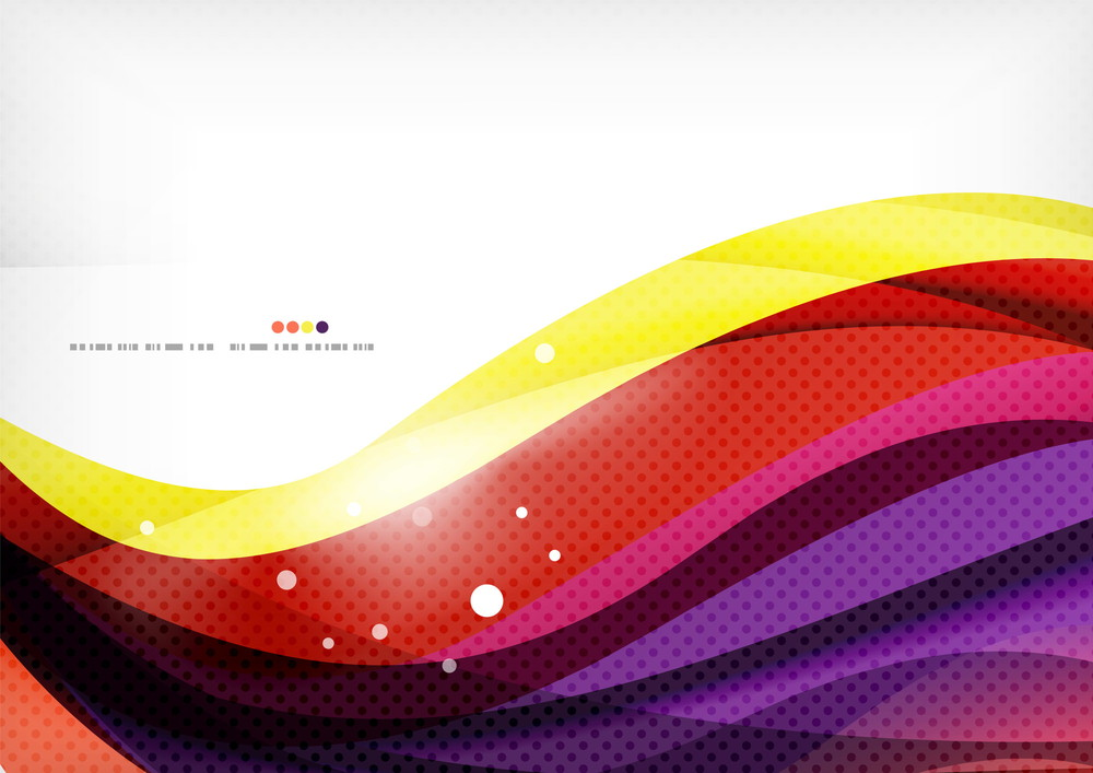 Webサイトの印象を決める色