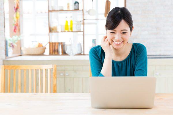 Googleタグマネージャーの魅力と使い方