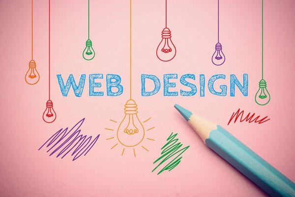 Webデザイナーの仕事内容&年収