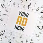 リスティング、バナー、アフィリエイトなど…インターネット広告の種類