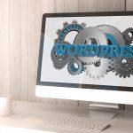 WordPressプラグインで「管理画面」をカスタマイズする方法