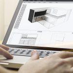 AutodeskのMayaと3ds Maxの違いは?それぞれの特徴