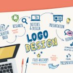 ロゴをデザインしよう!独学でグラフィックデザインを勉強する方法