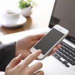 【ソーシャルメディアマーケティング】企業がSNSを活用するリスクと対策
