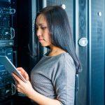 データベースエンジニアになるには?データベースエンジニアの仕事内容&年収