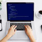 Webプログラミングを学びたい!オンライン講座でプログラムを学ぶメリット