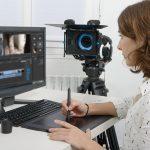 映像制作会社で働きたい!動画編集におすすめなソフトと必要なスキルは?