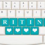 Web文章力を鍛えよう!セールスライティングで押さえておくべきポイント