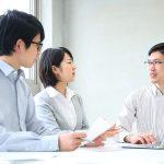 まずはどうすればいいの?Web担当者の仕事内容と業務の進め方