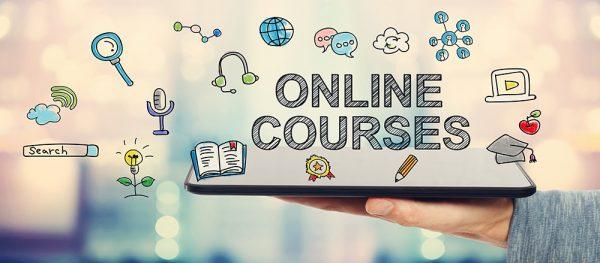 有料オンライン講座のメリット
