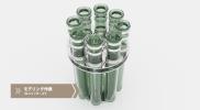 slide_cylinder