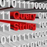 クエリ文字列(URLパラメーター)とは?Webサービス上の用途とその役割