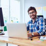 Webディレクターは副業でもできるの?仕事を獲得する方法と収入の目安