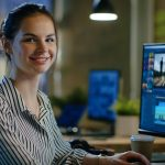 映像クリエイターは副業でもできるの?仕事を獲得する方法と収入の目安
