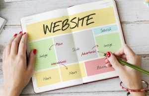 Webプランナーは副業でもできるの?仕事を獲得する方法と収入の目安
