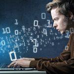 Webコーダーは副業でもできるの?仕事を獲得する方法と収入の目安