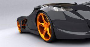 3Dモデラーは副業でもできるの?仕事を獲得する方法と収入の目安
