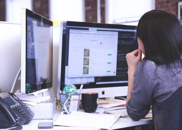 本当に未経験でもWebデザイナーになれるのでしょうか