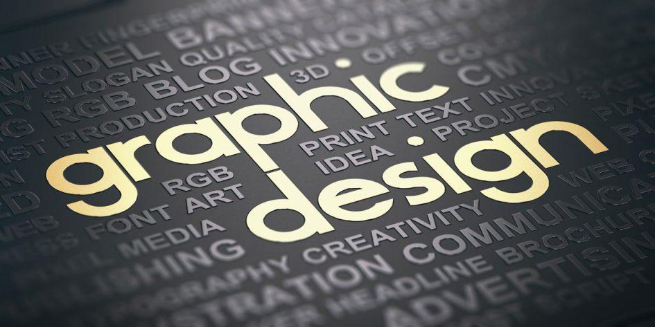 未経験からグラフィックデザイナーとしてデビューする方法