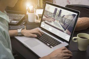大学生から未経験でもWebデザイナーになる方法