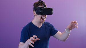 VR業界に未経験から転職する方法