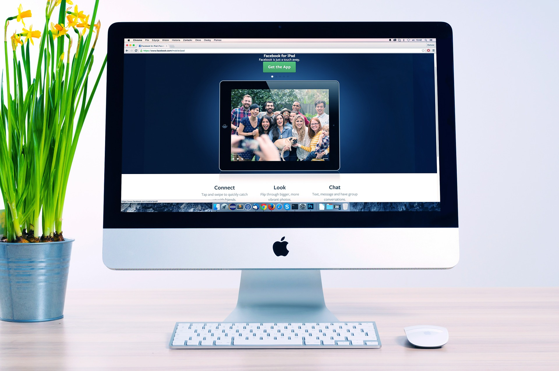 Webデザインの参考に!ハイレベルなポートフォリオサイト21選