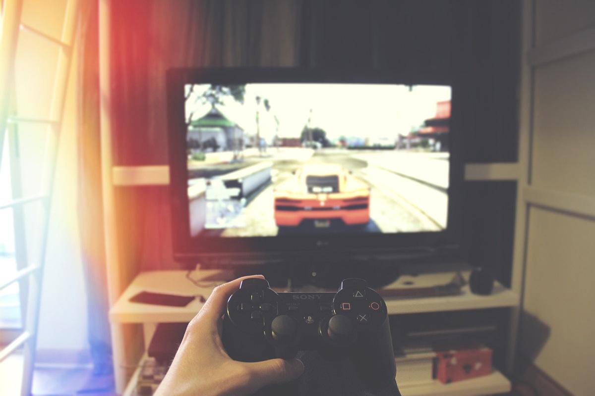 世界的ゲームエンジン「Unreal Engine」を独学で勉強する方法とは?